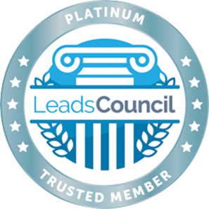 LeadsCouncil Platinum Member