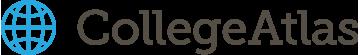 College Atlas Logo