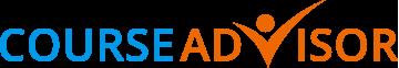 Course Advisor Logo