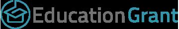 Education Grant Logo