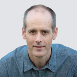 Nate Schaub