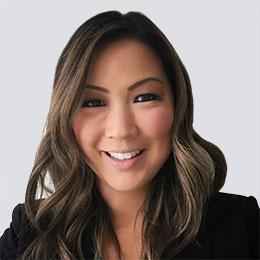 Christina Ahn