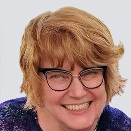 Deb Peters